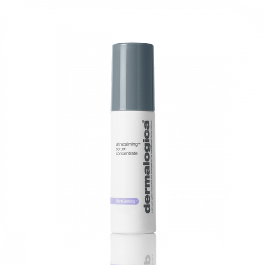 UltraCalming Serum Concentrate - 40ML