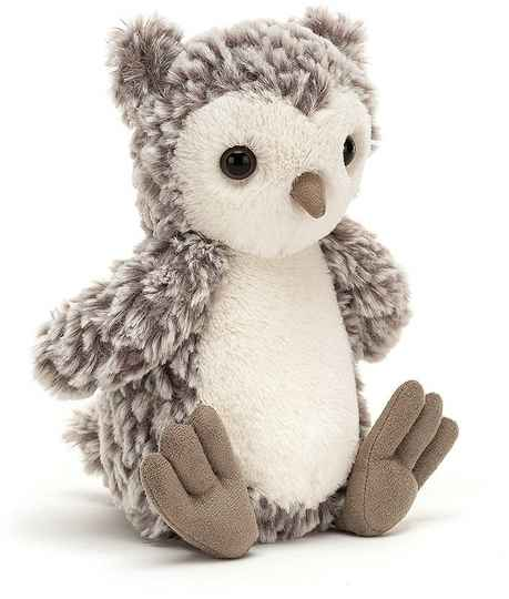 jellycat. Uil