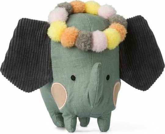 Picca Loulou Olifant in geschenkbox