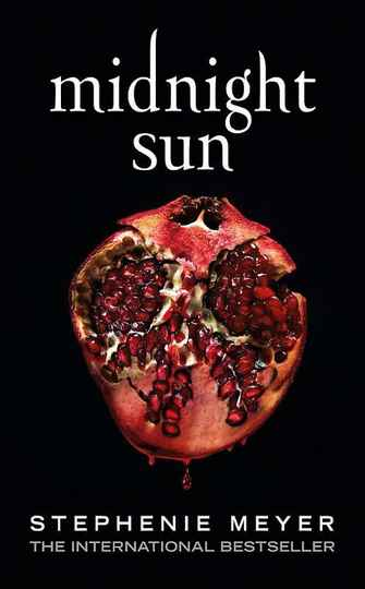 Midnight Sun (Eng editie)