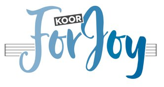 Koor For Joy