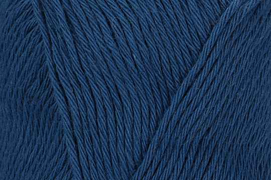 Sch organic cotton 00050 navy