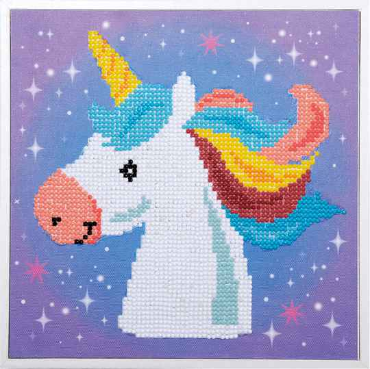 kit Unicorn pn-0179850