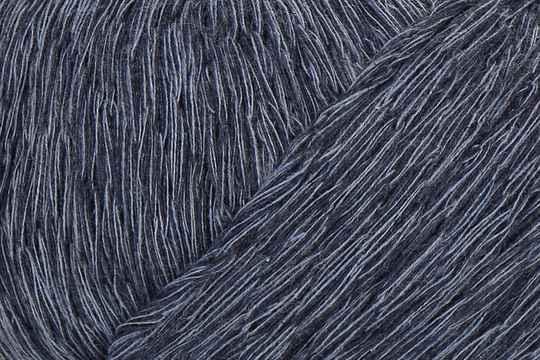 Sch Cotton4Future 00050 indigo