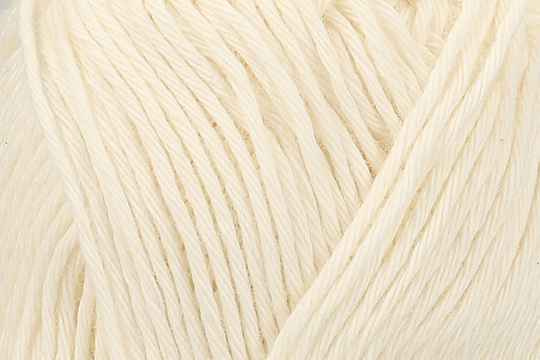 Sch organic cotton 00002 creme