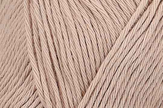 Sch organic cotton 00036 blush