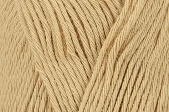 Sch organic cotton 0005 sand