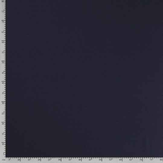 French Terry uni Recycled 14451/008 navy