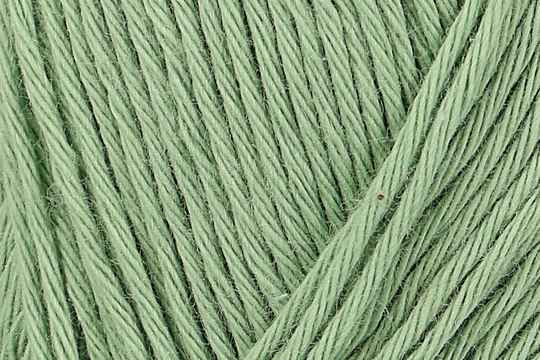 Sch organic cotton 00072 sea green