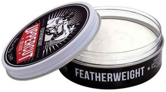Uppercut Deluxe Featherweight Pomade 70gr