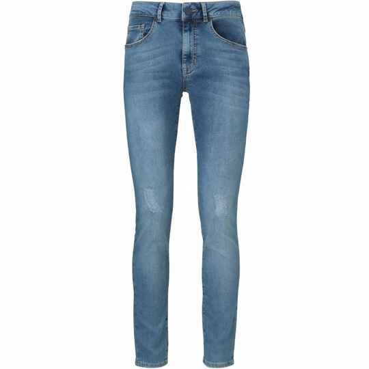 Pieszak | DIVA GIRLFRIEND | JEANS |  JOG WASH PARIS DIST | TheClosetShop Huizen