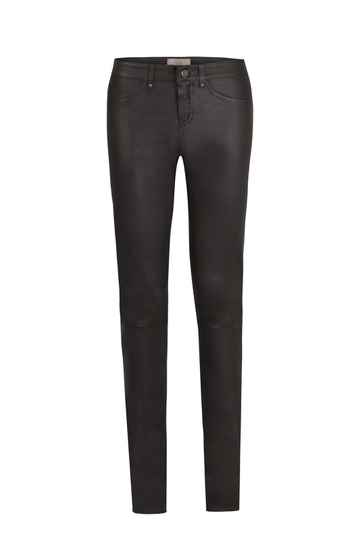 Ibana | Jeans Pants | Black