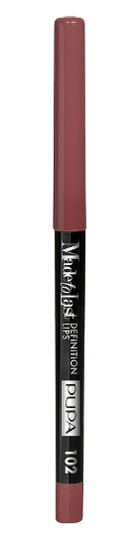 Made To Last Definition Lips