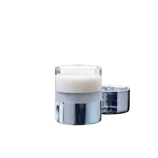 Scented Candle - White Musk