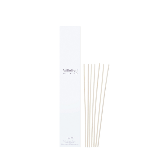 Reeds For Diffuser 100 ml