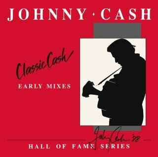 Cash, Johnny-Classic Cash RSD 2020