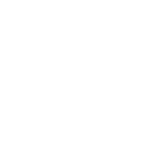 PUUR! By Manouk
