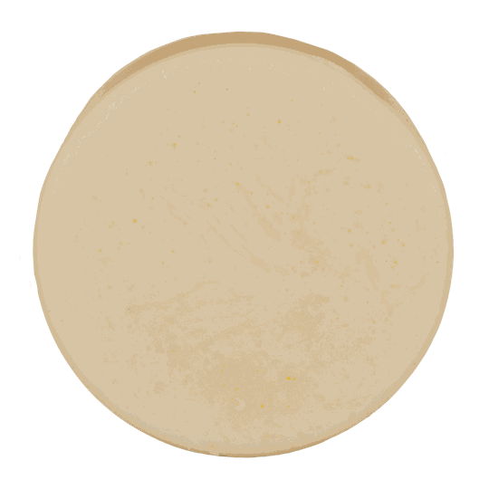 Chamomile Relaxation Conditioner Bar