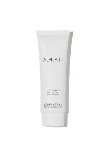 Protection Plus Daily SPF50+ - 50 ml
