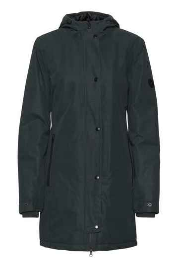 B. Young Arka Coat - waterdicht tot 7000mm