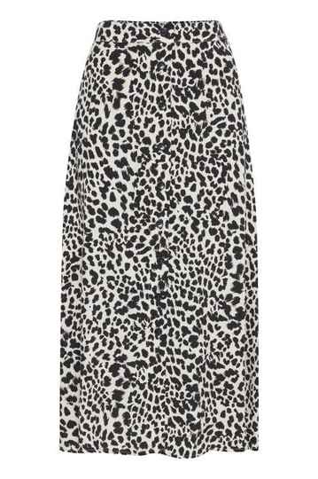 B.Young Joella Midi Skirt