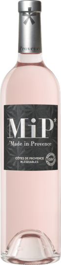 Made In Provence Classic Rosé (MIP)