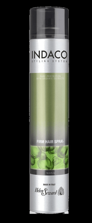 INDACO HOLD FIRM HAIR SPRAY