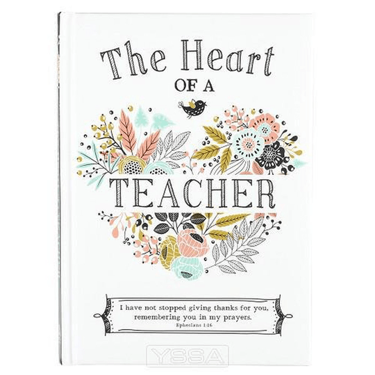 Heart of a teacher: I have not stopped giving thanks for you, rembering you in my prayers. Ephesians 1 - Karla Dornacher