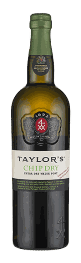 Taylors Chip Dry