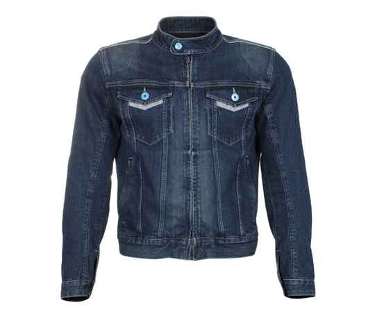 Vespa Jeans Tech Ve