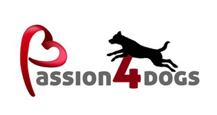 Passion4Dogs