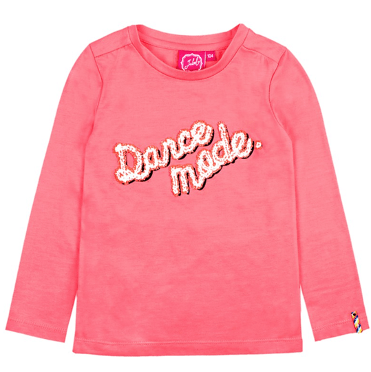 Jubel Longsleeve Dance Mode - Pret-A-Party
