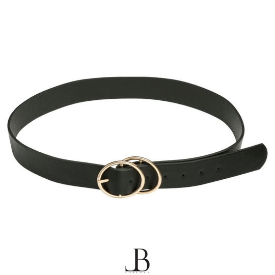 belt - Mona Gold