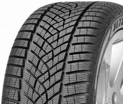 215/55/16 97H GOODYEAR UG PERFORMANCE+ XL [M&S]
