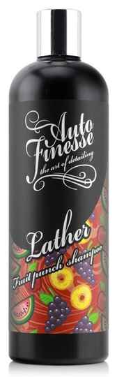 Auto Finesse Lather Fruit Punch - 500ml