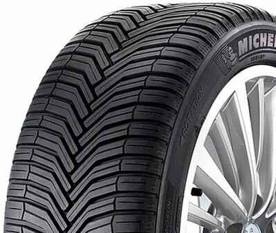 195/65/15 91H MICHELIN CROSSCLIMATE