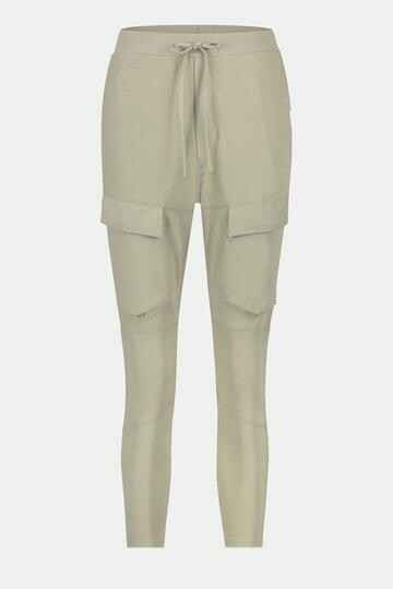 PENN & INK CARGO TROUSERS (S21N943) SAND 25249