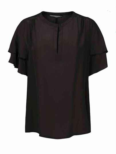 SUMMUM SHIRT 2554-11361 ( 25465 )
