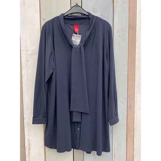 ONLY-M BLOUSE 24922