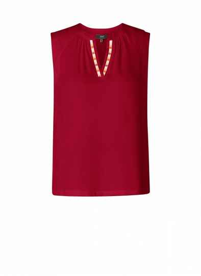 YESTA TOP JALIZE A000834 ( 25486 )