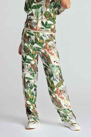 POM BROEK JUNGLE BEATS ( 25595 )