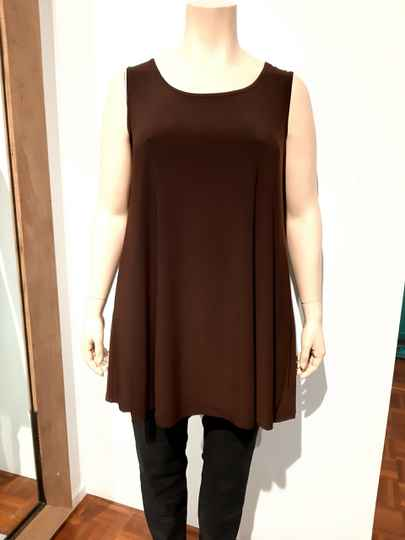 ONLY-M TOP LANG BRUIN 25151