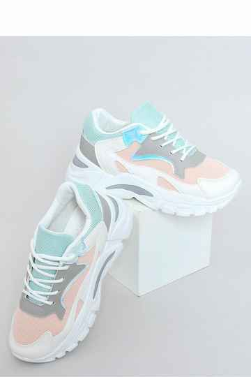 Sneakers Molly