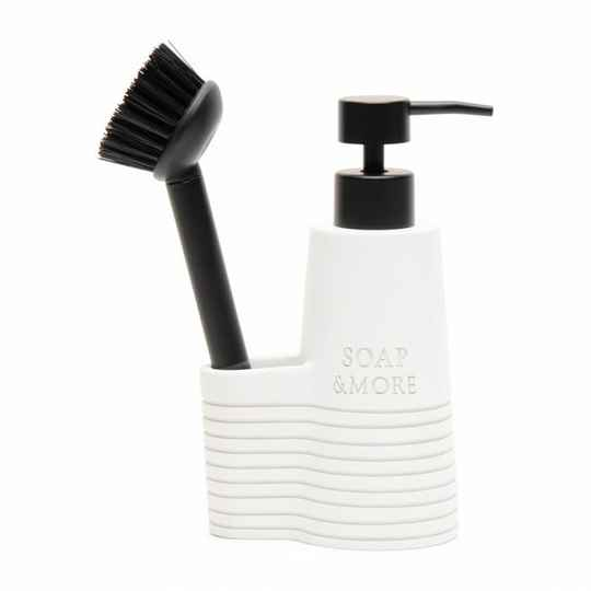 RM - Soap & More cleaning set