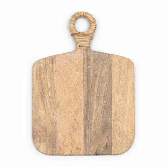 RM Boho basic chopping board M