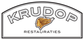 Krudop Restauraties