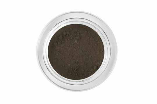 Bemineral Browpowder Dark Stone