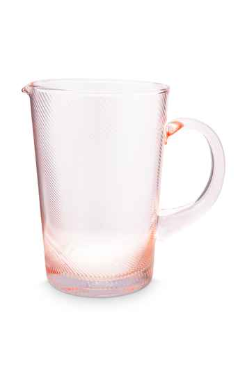 Pitcher Twisted Pink 1.45ltr  51.074.004