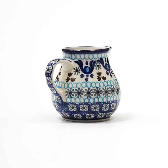 Creamer Jug 180 ml Marrakesh 1091-1026