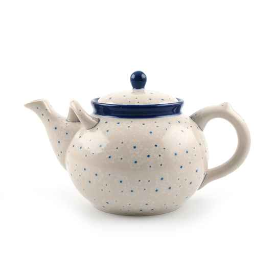Bunzlau Castle  Teapot 2000 ml Little Gem   1444-2330